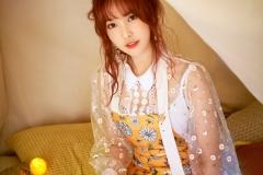 tftmh_yuju6