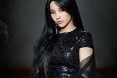hann_soyeon1