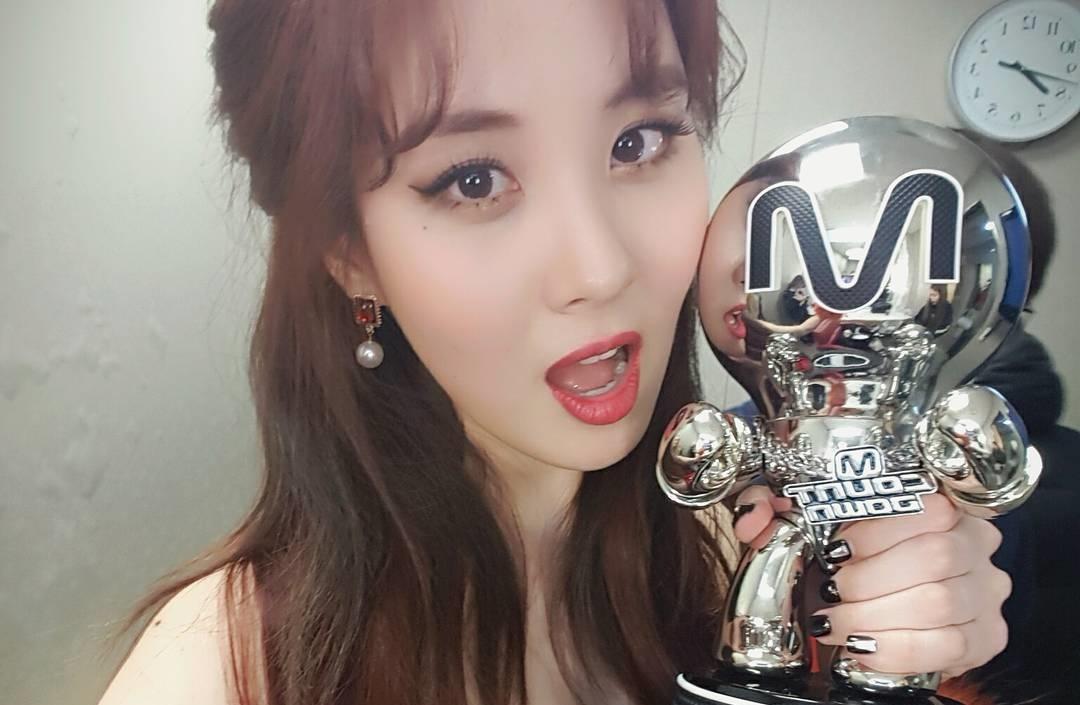seohyun-countdown