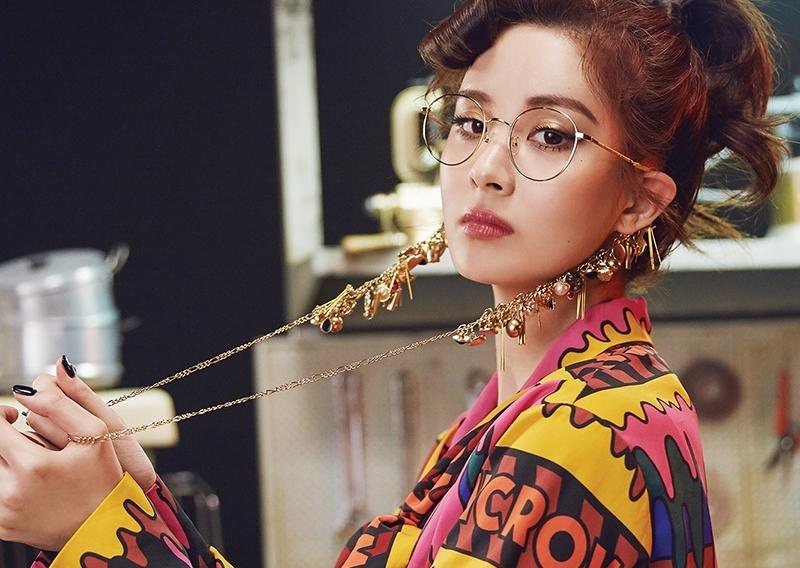 seohyun-cropped