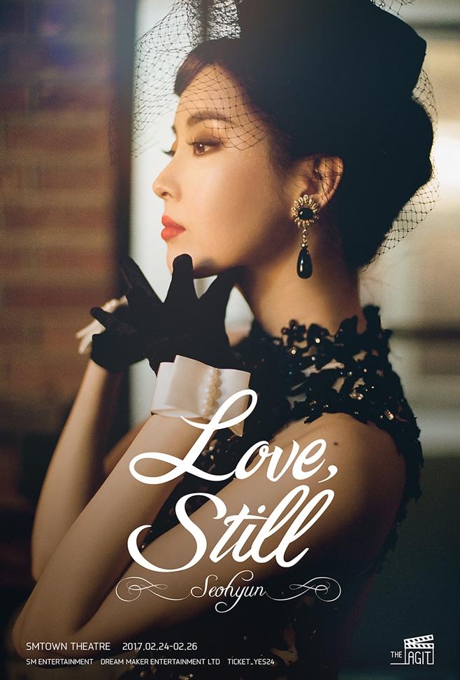 seohyun-lovestill