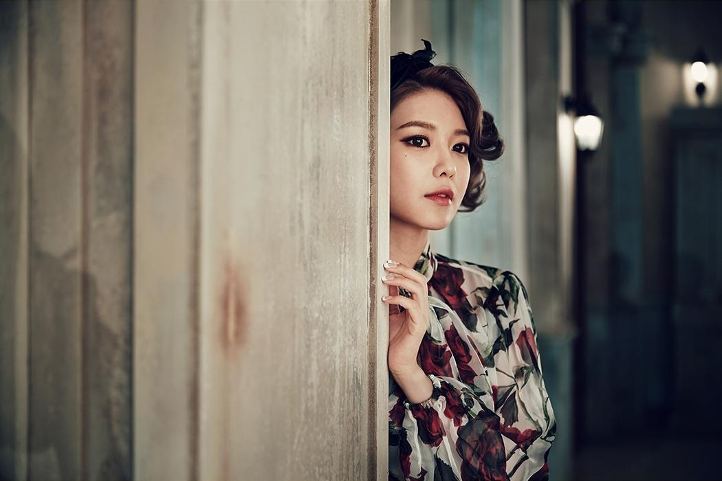 sooyoung-lionheart