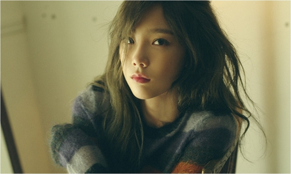 taeyeon-1111_4
