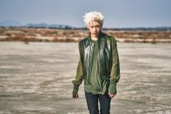 NaverMusic_BamBam
