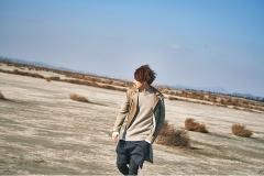 NaverMusic_JB