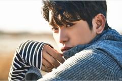 NaverMusic_Jinyoung