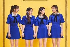 chococo_haebin-mina-hana-nayoung