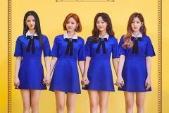 chococo_sally-mimi-sejeong-hyeyeon