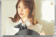caitsith_sejeong1