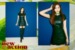 newaction_soyee2