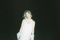 hyo_sober6