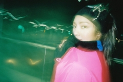 hyo_sober9