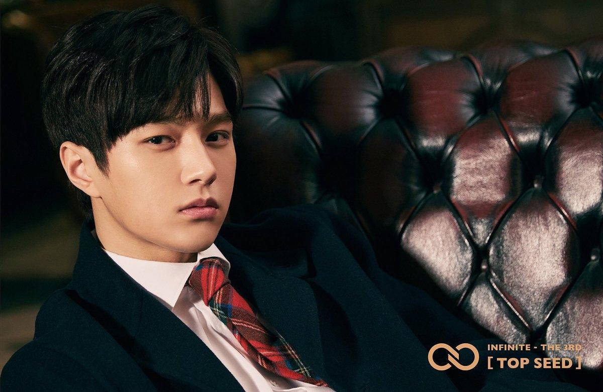ifnt_topseed_myungsoo