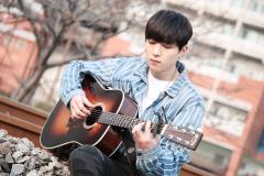 imserious_mvbehind_sungjin3