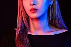 Somin_