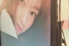 유니티_(25)