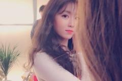유니티_(28)