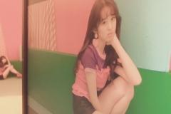 유니티_(8)