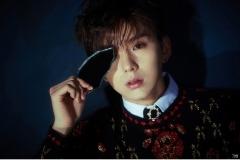 Naver_Kihyun