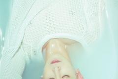 Naver_Wonho
