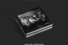 everyd4y night version