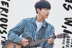 kwietniowy_sungjin2