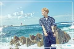 MX_NEWTON_jooheon