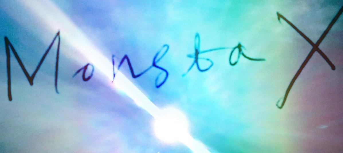 MonstaX_repackage_wyr