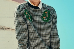 shineforever_teaser_hyungwon