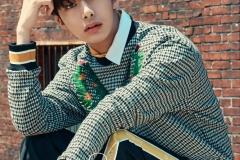 shineforever_teaser_hyungwon2
