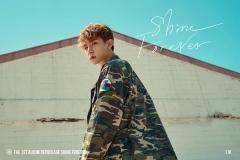 shineforever_teaser_im