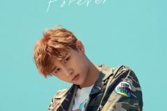 shineforever_teaser_im2