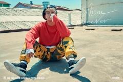 shineforever_teaser_jooheon