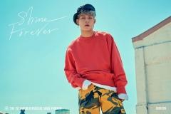 shineforever_teaser_jooheon2