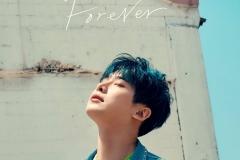 shineforever_teaser_wonho2