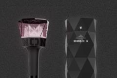 MX_lightstick2.1