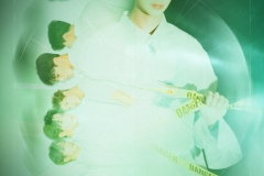 mx_theconnect_dejavu4_hyungwonmx