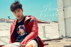 ShineForever_teaser_Shownu