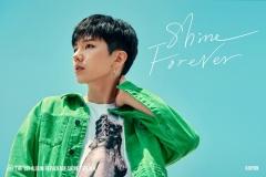 shineforever_teaser_kihyun