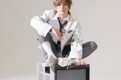 chrrybmb_jaehyun2