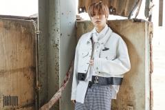 chrrybmb_jaehyun3