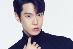 2018_doyoung3