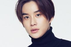 2018_jungwoo3