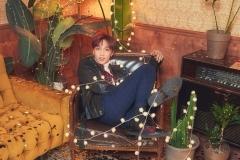 joy_haechan3