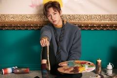 joy_renjun1