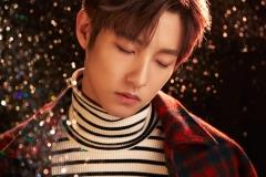 joy_renjun2
