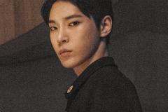 boss_doyoung3