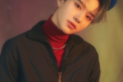 boss_jungwoo1