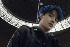 boss_jungwoo3