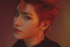 boss_taeyong1